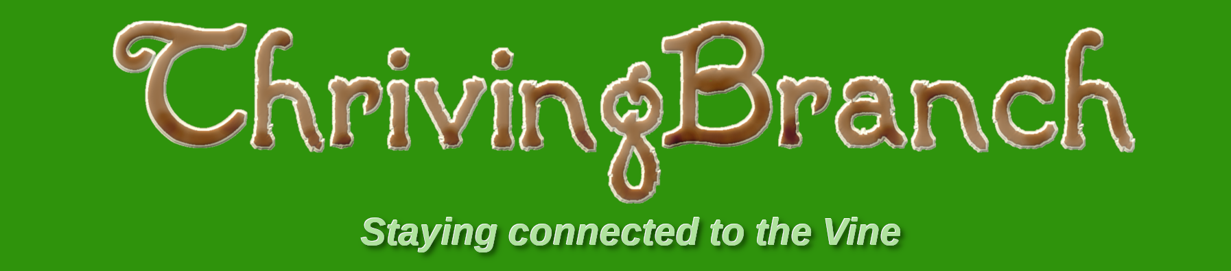 ThrivingBranch